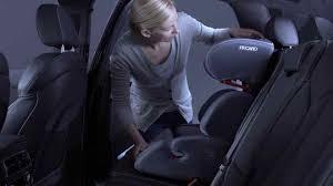 siege auto meilleur siège auto recaro tests et avis des meilleurs modèles de la