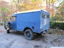 old truck jeep free images retro old truck vintage car ambulance aged