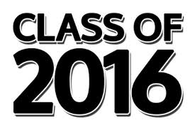 class of 2016 graduation high school graduation schedule 2016 salem keizer schools