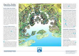 eco site 100 eco site case study upgrading port and eco village