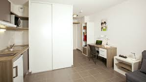 chambre a montpellier marvelous location chambre etudiant montpellier tapelka info