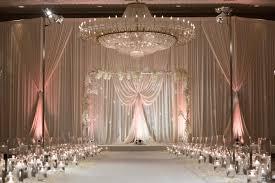 wedding aisle decor yanni design studio wedding ceremony and aisle decor partyslate