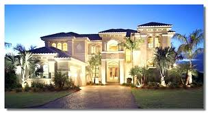 style home modern mediterranean homes homes design style home house