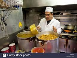 indian chef stock photos u0026 indian chef stock images alamy