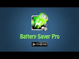 battery saver pro apk free battery saver pro 2018 android apps on play