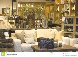 Online Home Decor Shops by Shopping Storefront Picture Of Astoria Home Decor And Gift Shop In
