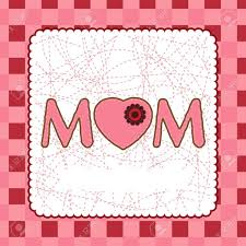 mother s day card designs mother u0027s day card template eps 8 vector file included royalty
