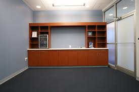 office rooms office room christmas ideas home remodeling inspirations