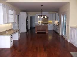 Cherry Wood Laminate Flooring Awesome Brazilian Laminate Flooring Quick Step Home Brazilian