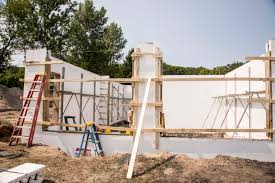 icf basement nuyelofit com home design inspirations