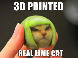 Grandma Finds The Internet Meme - grandma finds the internet meme 3d models cgtrader