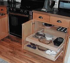 Kitchen Cabinets Ideas Photos Kitchen Cabinets Design 15 Interesting Rustic Kitchen Designs