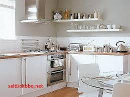 cuisine ikea en bois awesome cuisine ikea occasion amazing
