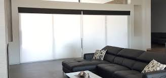 Block Out Blinds Blockout Blinds In Melbourne Blindtec Window Coverings