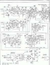 rg120 wiring diagram wiring diagram and schematic