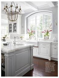 ikea kitchen cabinet design software ikea kitchen design tool kitchen design software free simple