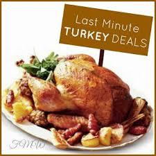 best 25 turkey deals ideas on cheesecake shop menu