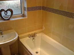 design for small bathroom small bathroom tile layout home design ideas and pictures bathroom