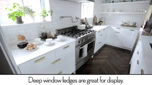 interior design u2013 how to budget for your dream kitchen renovation