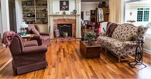 the best hardwood floor restorer in 2017 the of cleanliness