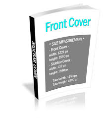 ebook cover design callmefay at fiverr ebook cover design at fiverr