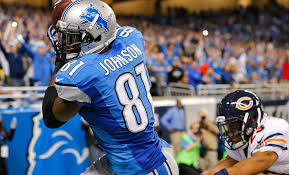 five things bears vs lions thanksgiving roundup cbs chicago