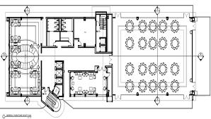 ballroom floor plan lxr sh luxor nefertari ballroom floor plan jpg sonesta