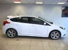 used ford focus st3 2013 ford focus st 3 auto for sale on auto trader south africa