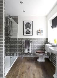 bathroom alcove ideas 28 inspiration bathroom alcove ideas storage design tile that look