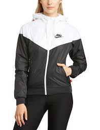 nike windbreaker com nike windrunner jacket hoodie fz sportswear womens sports