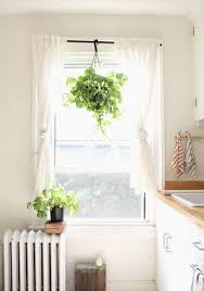 kitchen curtains ideas small kitchen window curtains awesome curtains in kitchen and