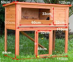 Build Your Own Rabbit Hutch Plans Easy To Build Rabbit Hutch Bing Images Dog Breeder Setup