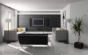 wohnzimmer tapete ideen emejing wohnzimmer tapeten ideen modern gallery ghostwire us