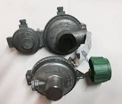 lp gas regulators 101 bbq depot