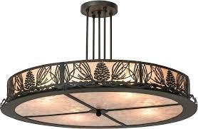 rustic ceiling lights uk rustic ceiling lights lesgavroches co