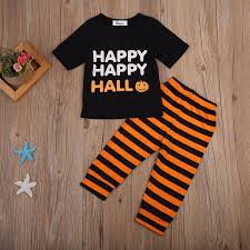 halloween get life gear