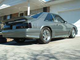 looking for pix of silver or gunmetal grey cars ford mustang