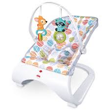 baby high chair baby high chair 2 in 1 indoor swing chair alibaba com