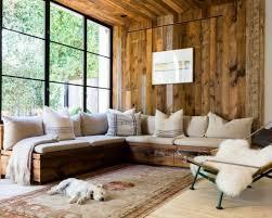 fabriquer canapé d angle en palette comment fabriquer un meuble tv dangle artzein com