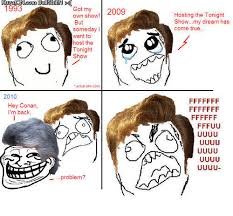 Meme Cartoon Generator - cartoon troll face meme troll best of the funny meme