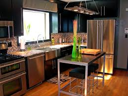 Industrial Kitchen Cart by Bathroom Wonderful Industrial Kitchen Designs Lighting