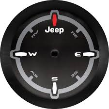 jeep beer tire cover jeep tire covers jeep world