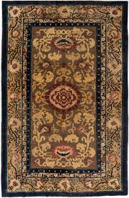 Chandra Rug Antique Rug Rugs Ideas