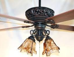 alabama ceiling fan blades best alabama ceiling fans ceiling university of alabama ceiling fan