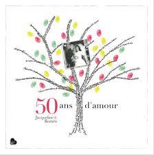 texte 50 ans de mariage noces d or 88 best noces d or 50 ans de mariage images on