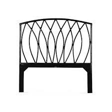 best 25 black headboard ideas on pinterest sofa bed 3 piece