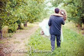 wedding venues in boise idaho raft media photography wedding venues in boise idaho where to