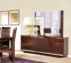 Dining Table Buffet 1 Contemporary Furniture Product Page