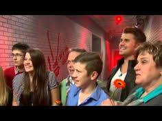 The Voice Usa Best Blind Auditions Top Best Blind Auditions The Voice Usa The Bests All Turn