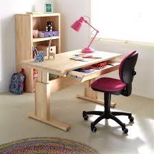 100 stylish bookshelf mainstays home 8 shelf bookcase